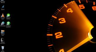 Как проверить скорость интернет-подключения