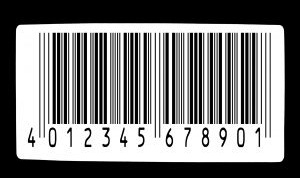 How to read barcode