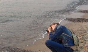Как сделать плохую фотографию