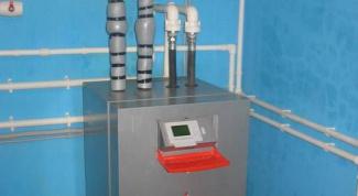 Как подобрать насос для отопления
