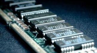 How to check RAM for errors