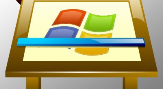 Как увеличить иконку на рабочем столе