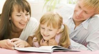 Как провести весенние каникулы с ребенком