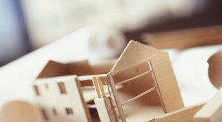 How to legalize alterations to nonresidential indoor