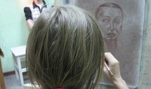 Как рисовать с натуры