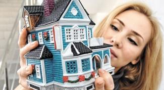 Как распланировать дом