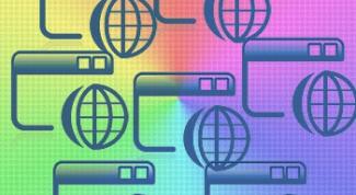 Как удалить пароль и логин
