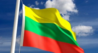 How to obtain a residence permit in Lithuania