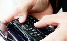 Как установить java-игру на телефон
