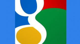 Как сделать google поиском по умолчанию