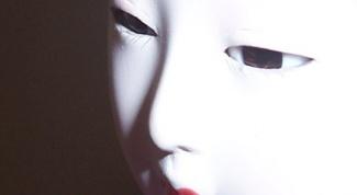 Как сделать белой кожу лица