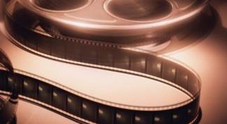 Как вырезать часть из фильма