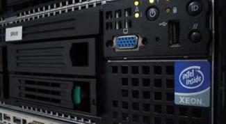 Как перезагрузить сервер