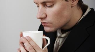 Как мужчине пережить развод