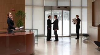 Как продать офис