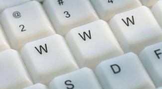 Как освоить интернет