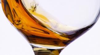 Как рассчитать количество алкоголя