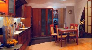 Как улучшить свое жилье
