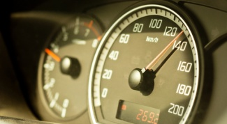 How to check brake discs