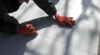 Как резать поликарбонат