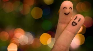 Как разработать пальцы после перелома