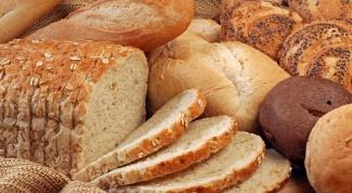 Как продавать хлеб