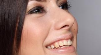 Как сделать кожу блестящей