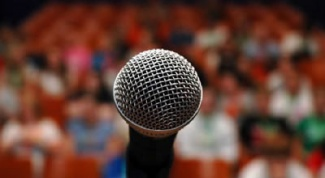 Как убрать фон микрофона