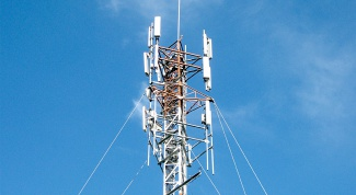 How to increase antenna reception