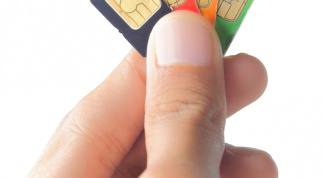 How to activate new SIM card