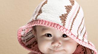Как определить рост ребенка