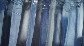How to reduce in size jeans