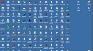 Как навести порядок в компьютере