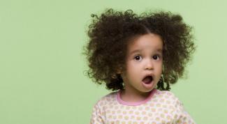 Как научить ребенка произносить букву