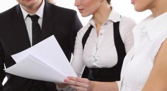 Как проверить кандидата на работу