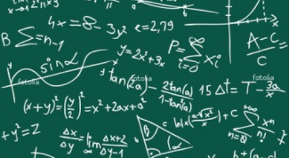 How to find the tangent if we know the cosine