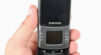 Как заработать на своем мобильном