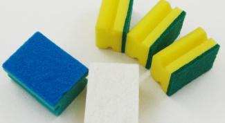 Как очистить от силикона