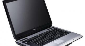 Как отключить веб камеру в ноутбуке
