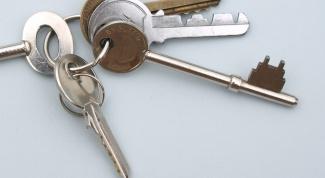 Как написать объявление о продаже квартиры