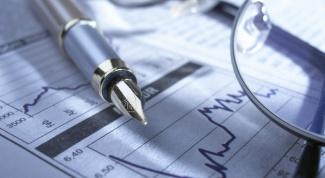 Как найти стоимость основных фондов
