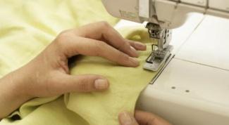Как открыть своё ателье по ремонту одежды