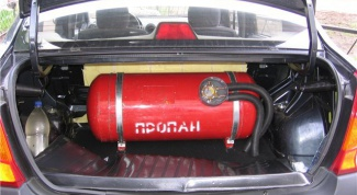 Как отрегулировать газовое оборудование