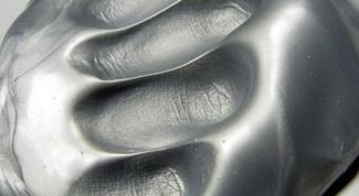 Как проверить подлинность серебра