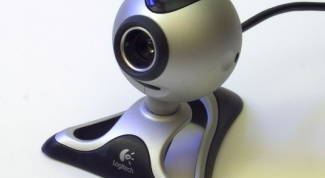 How to disable a webcam