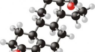Как повысить тестостерон без лекарств