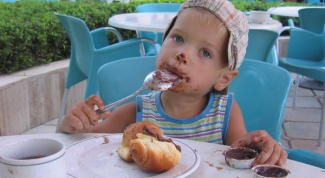 Как лечить кариес у ребенка