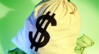 Как повысить доходность продаж