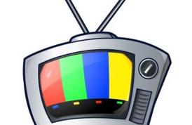 Как настроить ТВ в 2017 году