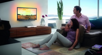 How to improve the image quality of the TV
